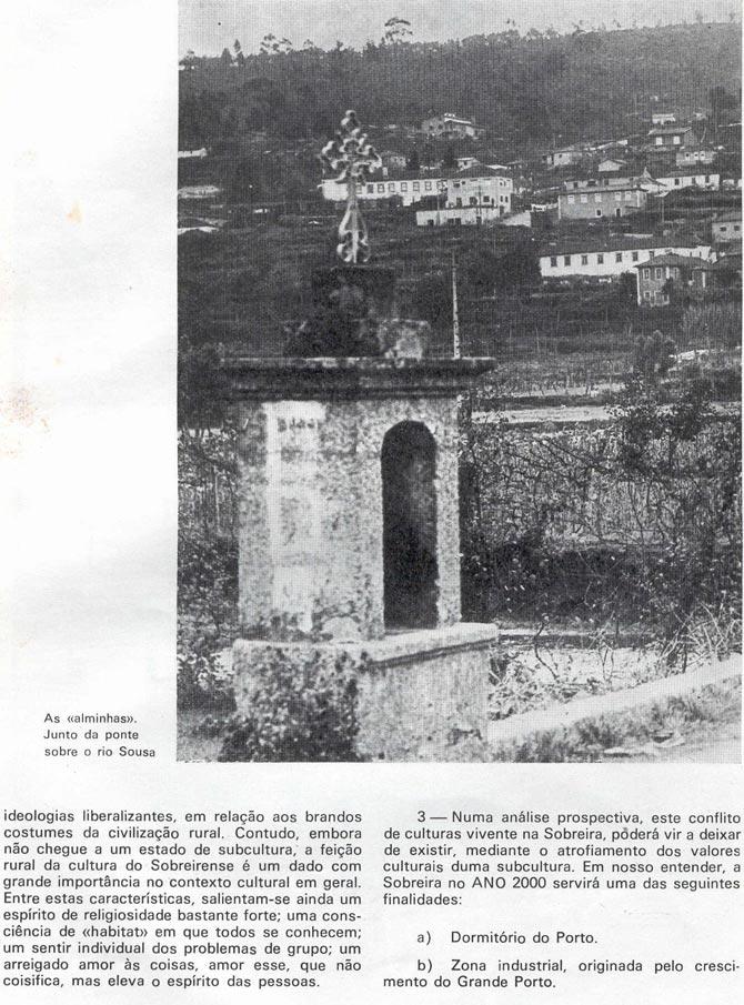 Boletim Sobreira - página 2