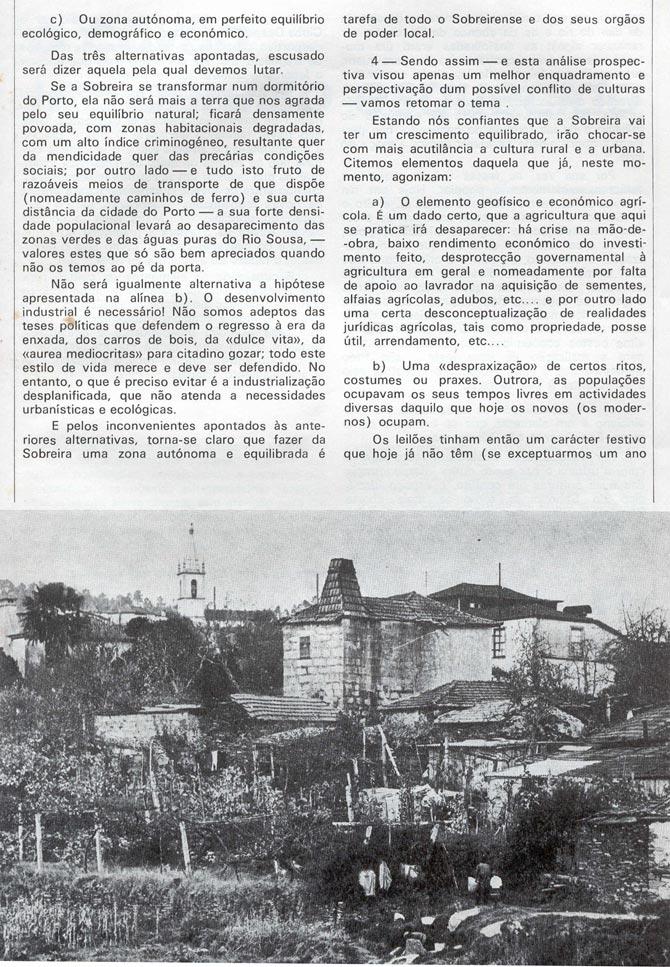 Boletim Sobreira - página 4