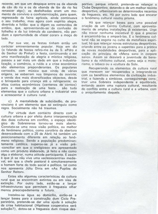 Boletim Sobreira - página 5