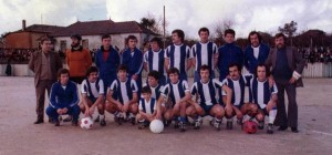 epoca-1978-19792