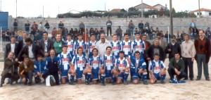 Época 1996 / 1997