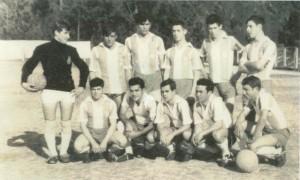 epoca-65-66