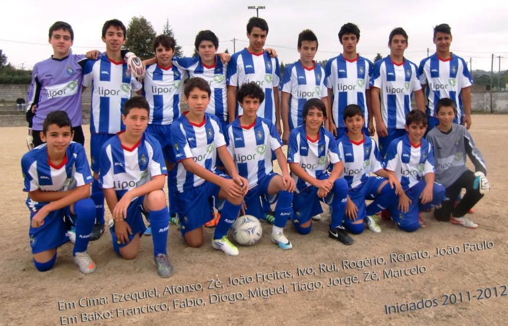 INICIADOS 2011_2012