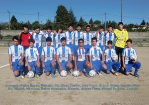 Juvenis_epoca 2012_2013
