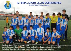 infantis 2012_2013