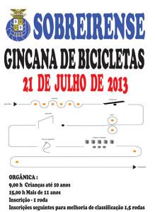 gincana1