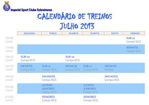 SOB_TREINOS-(Julho)-page-001(2)
