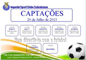cartaz_2013