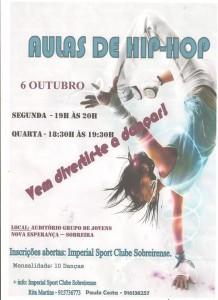hip-hop_iscs